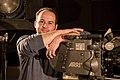 Blerim Gjinovci - Cinematographer.jpg