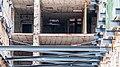 Blick in das entkernte Dom-Hotel Köln-9081.jpg