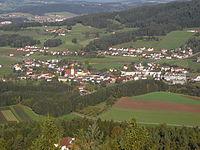 Blick vom Hoh-Haus auf Lasberg.JPG
