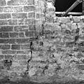 Blindnis (voet) westzijde 7 - Leeuwarden - 20130858 - RCE.jpg