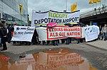 Blockupy 2013 Deportation Airport4.jpg