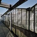 Bloemenkas - Aalsmeer - 20404723 - RCE.jpg