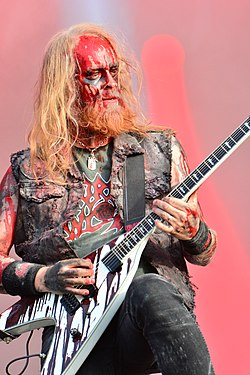 Bloodbath – Wacken Open Air 2015 04.jpg
