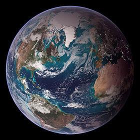 Blue Marble Western Hemisphere.jpg
