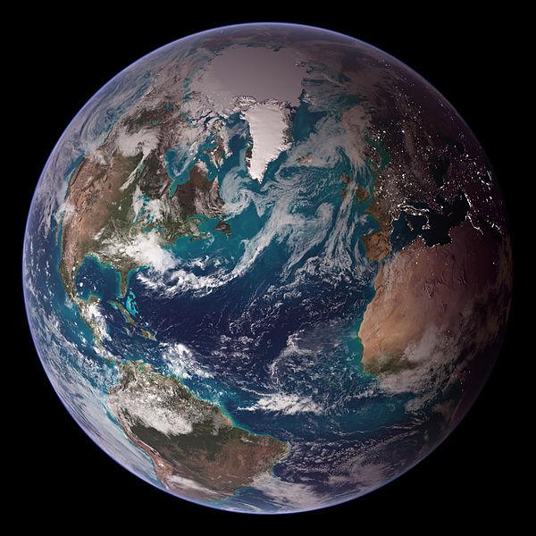 File:Blue Marble Western Hemisphere.jpg