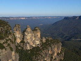 Blue Mountains Australia 2.JPG
