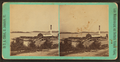 Blue Point, from Mountain House, by Clifford, D. A., d. 1889 2.png