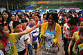 Blue Ridge, C7F FCPOA partner with PLA(N) during visit to Zhanziang Special Education School 150422-N-RR852-045.jpg