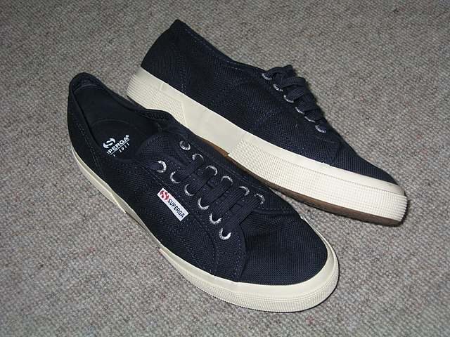 Vans Shoes Size   Mens