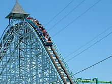 Cedar Point Wikipedia