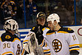 Blues vs. Bruins-9307 (6832103572) (2).jpg