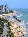 Boa Viagem, Recife (2869522118).jpg