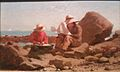 Boat Builders by Winslow Homer.jpg