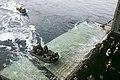 Boat Operations 150202-M-GR217-118.jpg