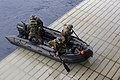 Boat Operations 150202-M-GR217-285.jpg
