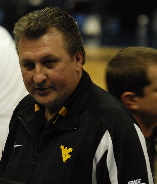 Ohio State Buckeyes men's basketball coaches