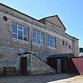 Bobrynets City Market 01 Komsomolska Str. 140 (YDS 9573).jpg