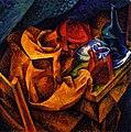 Boccioni - The Drinker, 1914.jpg