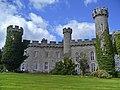 Bodelwyddan castle - panoramio - Tanya Dedyukhina (2).jpg