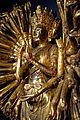 Bodhisattva Avalokiteshvara Vietnam Guimet EDAV n3.jpg