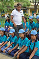 Body-mind Integration Session - Summer Camp - Nisana Foundation - Sibpur BE College Model High School - Howrah 2013-06-07 8943.JPG