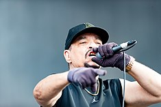 Body Count feat. Ice-T - 2019214171352 2019-08-02 Wacken - 1693 - B70I1336.jpg