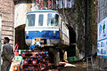 Body of Himeji monorail No15 02.jpg