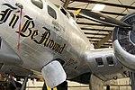 Boeing B-17G Flying Fortress (46485115855).jpg
