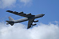 Boeing B-52H Stratofortess 2 (4826875092).jpg