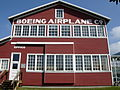 Boeing Building No. 105 3.JPG