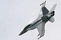 Boeing FA-18F Super Hornet 8 (7567978682).jpg
