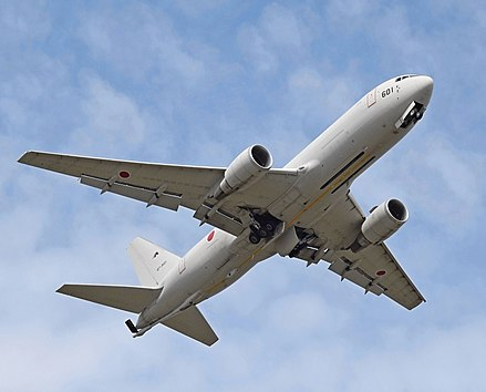 Boeing KC 767 Wikiwand