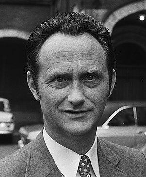 Jaap Boersma - Jaap Boersma (1971)