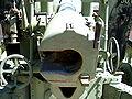 Bofors M34 105mm Gun Hameenlinna 4.jpg