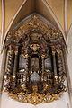 Bogenberg, Wallfahrtskirche Mariä Himmelfahrt 013.JPG