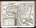 Bohemiae Moraviae et Silesiae (Merian) 098.jpg