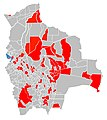 Bolivia municipios COVID4.jpg