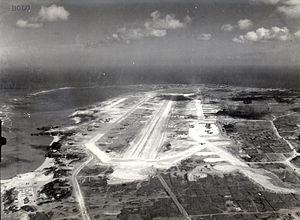 Bolo airfield.jpg