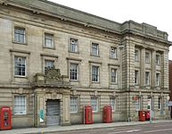 Bolton Post Office Deansgate.JPG