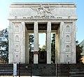 Bolzano, monumento alla vittoria (13995) 01.jpg