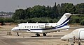 Bombardier Challenger 604 - Tel Aviv Ben Gurion - G-PRKR-1285.jpg