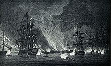 Piraterie Geschichte