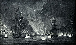 Bombardment of Algiers 1816.jpg
