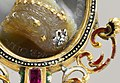 Bona Sforza (1493–1557), Queen of Poland MET DP157985.jpg