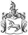 Boncza Niesiecki 1728.png