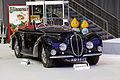 Bonhams - The Paris Sale 2012 - Delahaye 135M Cabriolet - 1946 - 011.jpg