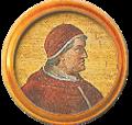 Bonifacius IX.png