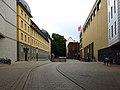 Bonn-muelheimer-platz-05.jpg