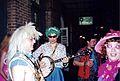Bonnie's Birthday Tumble New Orleans 2002 01.jpg