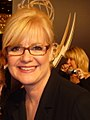 Bonnie Hunt at 2010 Daytime Emmy Awards (cropped).jpg